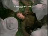 Территория девственниц-отрывок из фильма