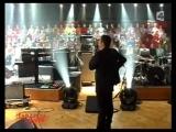 Taratata Alain Souchon + Bonus 2006