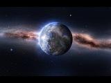 Секретные территории. 110. Вселенная - Вход запрещён. 27.09.2013 / Новый Сезон Осень 2013