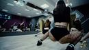 "GENESIS   GenesisTwerkCourse vol.1   Twerk Video Тюмень   ""No Limit"" G Eazy A$AP Rocky, Cardi B"