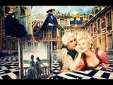 Louis XVI &amp Marie-Antoinette(Another Love)