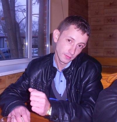 Леха Посный, 8 декабря , Донецк, id156328440