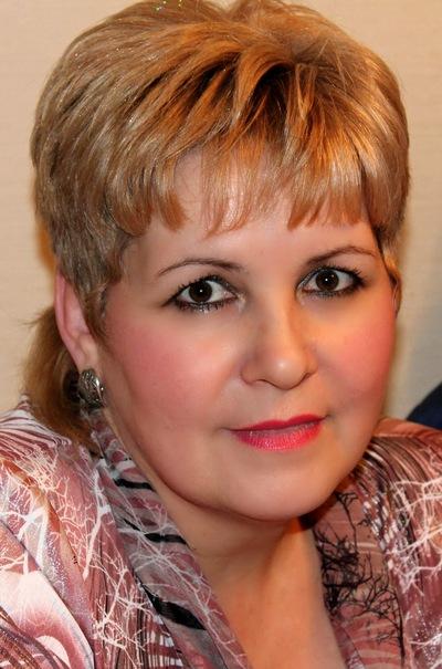 Марина Шапошникова, 16 июля 1962, Горно-Алтайск, id196012795