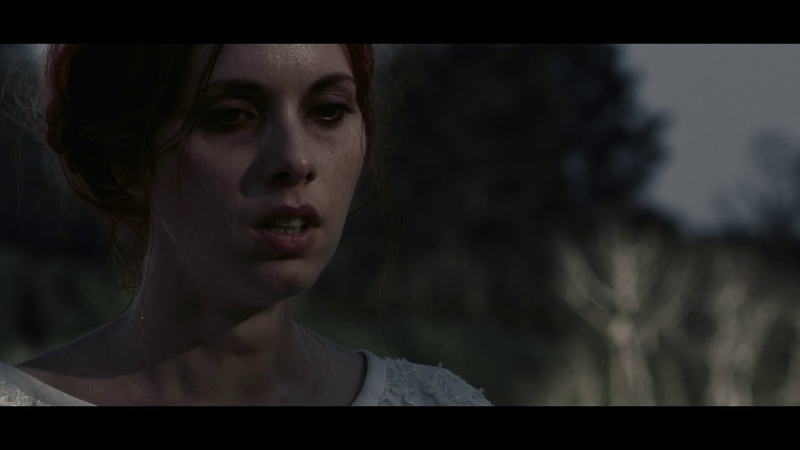 Nothgard Fall Of An Empire (OFFICIAL VIDEO)