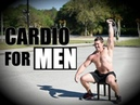 Total Body Kettlebell Fat-Loss Workout [Tightens Your Core!] | Chandler Marchman