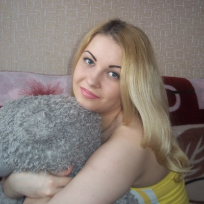 Елена Славесная, 3 марта , Томск, id206911624