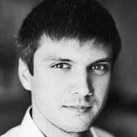 Евгений Погорелый