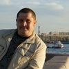 Alexey Komarov