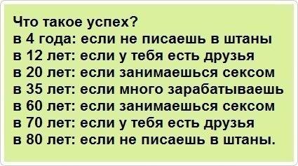 http://cs614831.vk.me/v614831029/10630/gdIzmrbAhtk.jpg