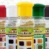 Магазин здорового питания - Соль Жизни