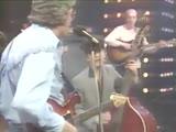 Carl Perkins w_ Ringo Starr - Honey Don_t - 9_9_19(360P).mp4