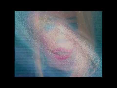 Tasia Albarino - Почему не все птицы улетели (Music Video)