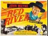 Красная река 1948.( Red River ) реж.Г.Хоукс, А.Россон