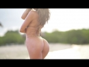 Alexis Ren Feels Like a Diva Candids Sports Illustrated Swimsuit