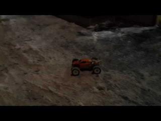 ACME DOMINATOR LIPO 4S