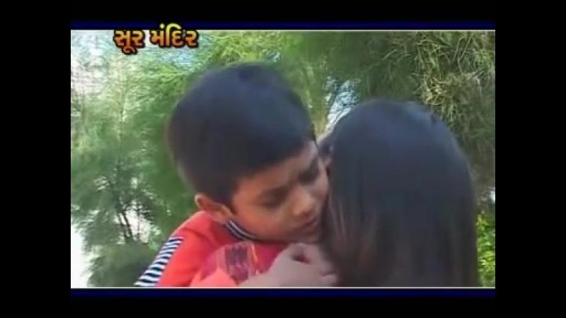 Maa_Muje_Apne_Aanchal_Me_Tushar_GuptaYouTube.mp4