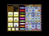 Lucky Habitue - Анимация лотерейного терминала SmartLoto