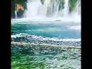 Бесплатное путешествие в Хорватию