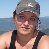 Юлия Назаренко, 31 августа , Владивосток, id202139833