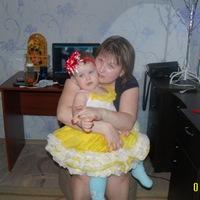 Юлия Емельянова