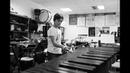 Зимняя академия игры на ударных инструментах от Percarus Duo~Tery Dery