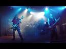 I AM MORBID - Live at Aalborg Metal Festival 11. Nov 2017 (video bootleg, full set)