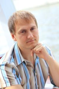 Алексей Козюра