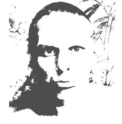 Сергей Безфамильный, 17 мая , Могилев, id179553057