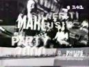 Рекламний блок (1 1 Україна, 04.2000) (1-2)
