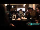 Casual Bar Mix.Mafia-ЗабИЖТ