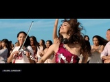 Le, Click - Tonight Is The night ( John E.S Music Video Remix )StyleEurodance