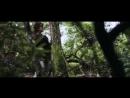 Гэльский король-фэнтези,боевик 2017
