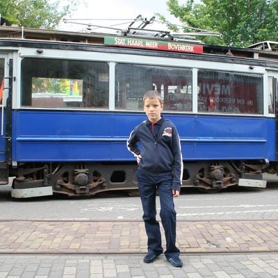 Андрей Шичков, 16 апреля , Санкт-Петербург, id137449241