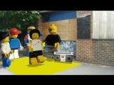 La Griffe - Make It Shine (Official Music Video) клубные видеоклипы