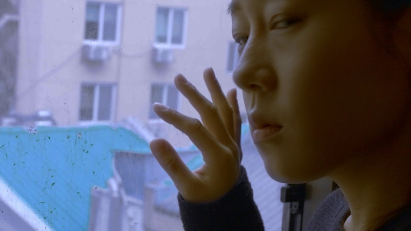 Near East Quartet - Jinyang