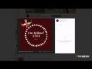 Как заработать на товарах с Алиэкспресс в ВК _ 1 Выпуск - Владислав Токмаков
