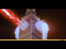 Приключения электроников - Лондон, Гуд Бай! Лондон, прощай! Война миров