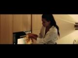 Премьера  Arash feat. Helena - Dooset Da...as Remix) (720p)