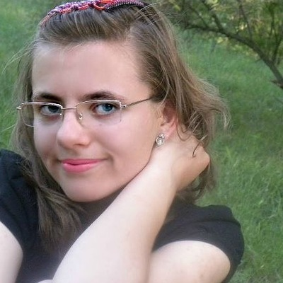 Daniela Eriomenco, 29 ноября 1960, Добруш, id209175744