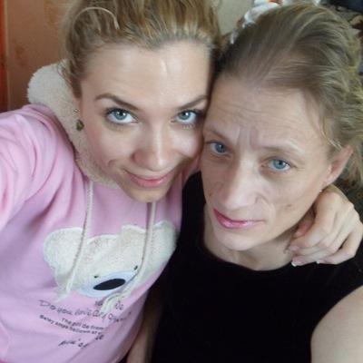 Татьяна Нурекенова, 29 июля , id87589423