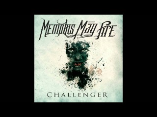 (8BitCoreBlog) Memphis May Fire - Vices (Ver. 3) (8 Bit)