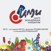 Центр молодёжных инициатив. г.Нефтеюганск