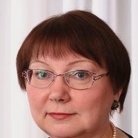 НаталияГригорьева