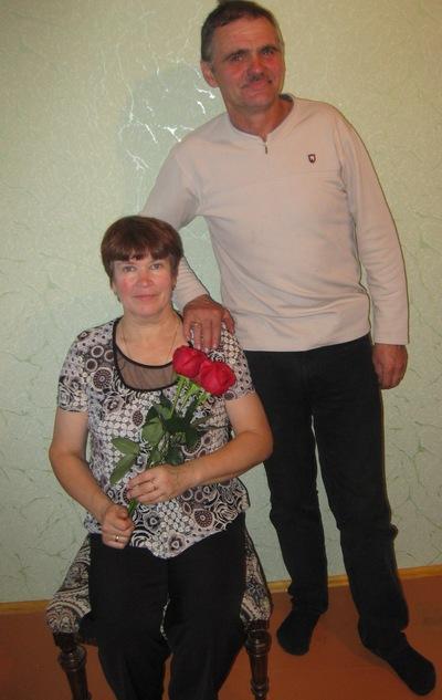 Нина Грекова, 22 августа 1959, Вологда, id224846393