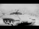 FB-064 Tank Destroyer: 3 Inch Gun Motor Carrier M10 (1943)