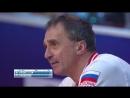Д Ю Котвицкий единственный в России тренер двух чемпионов мира КВЮ