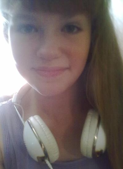 Алёна Шатова, 8 июня , Абаза, id176899760