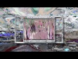 Diplo &amp Oliver Twizt - Go