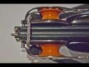 Самодельное подводное ,титановое ружьё2012год ..mp4