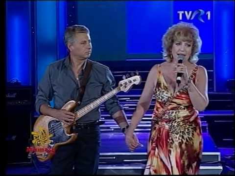 Corina Chiriac Nicolae Caragea - Virtuoso - Recital Mamaia09 Partea IV